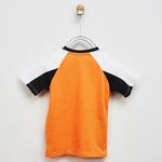 Erkek Çocuk T-Shirt 2011BK05043