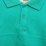 Erkek Bebek Basic Pike T-Shirt 9941BB05001
