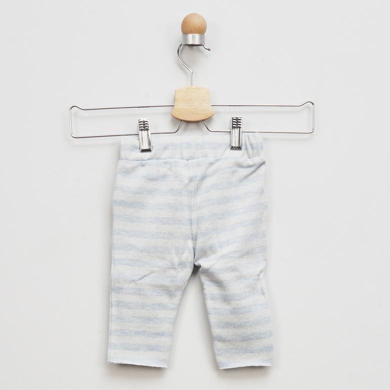 Kız Bebek Eşofman Altı 2011GB01001