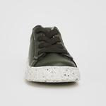 0-3 Yaş Erkek Sneaker 2012UB10001