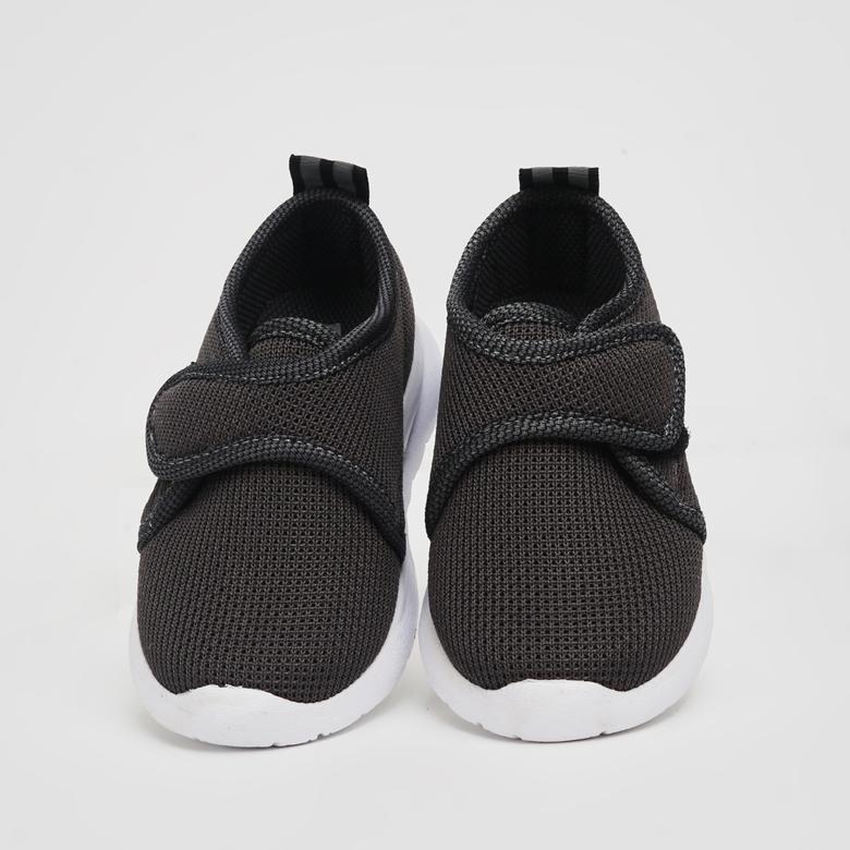 Erkek Bebek Sneaker 2012UB10002