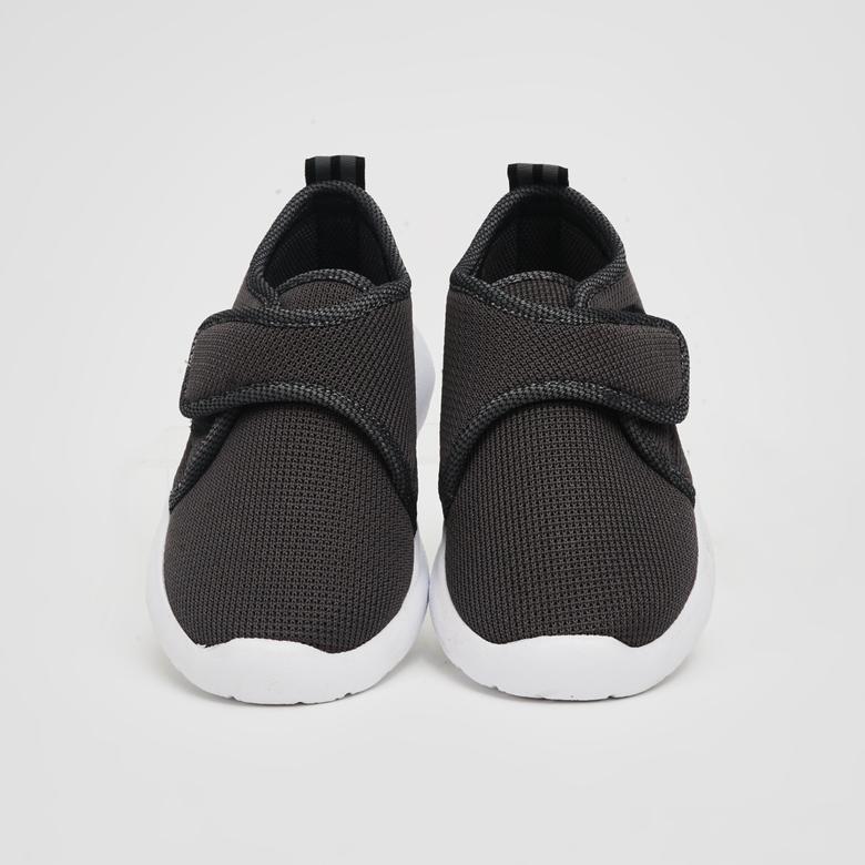 Erkek Çocuk Sneaker 2012BK10003