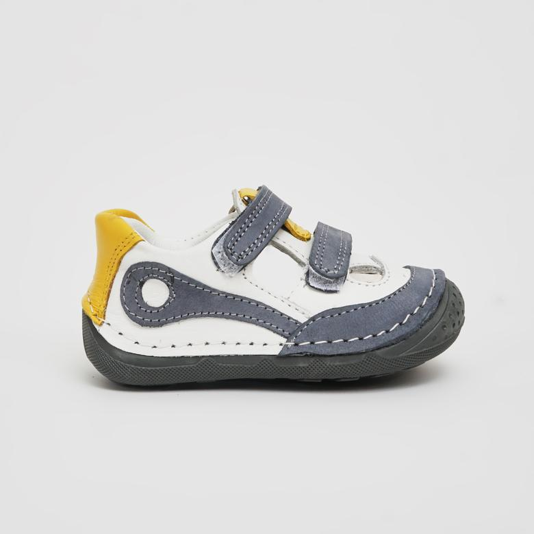 0-3 Yaş Erkek Ayakkabı 2012BB10001