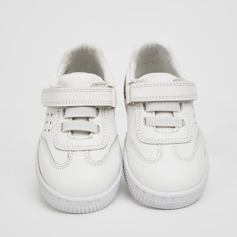 Kız Bebek Sneaker 2012GB10012