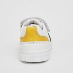 Erkek Bebek Sneaker 2012UB10003