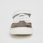 Erkek Çocuk Sneaker 2012BK10007