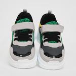 Erkek Çocuk Sneaker 2012BK10006