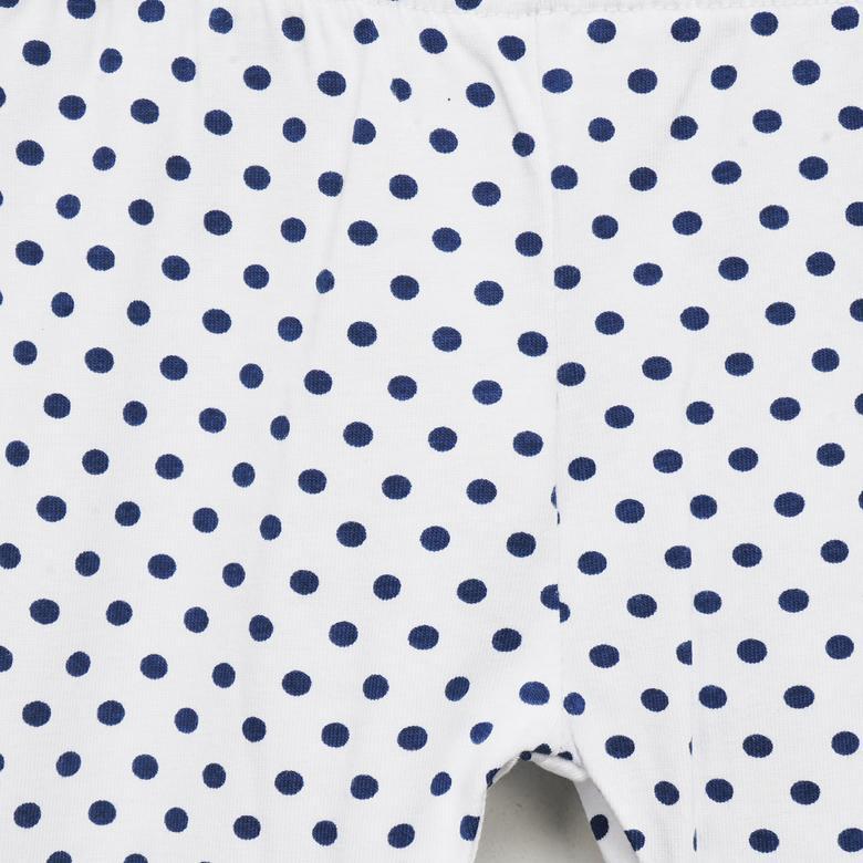 Kız Bebek Tayt 2011GB12007