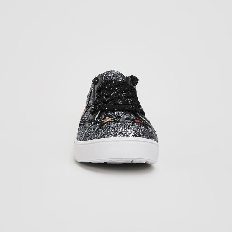 Kız Çocuk Sneaker 2012GK10012