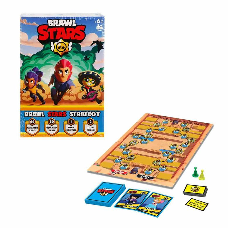 Unisex Çocuk Kutu Oyunu 9932OK61002