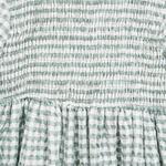 Kız Çocuk Elbise 2011GK26021