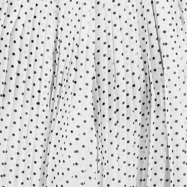 Kız Çocuk Pantolon 2011GK04015