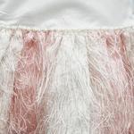 Kız Çocuk Parti Elbisesi 2011GK26034