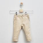 Erkek Bebek Pantolon 2011BB04008