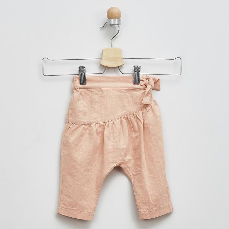 Kız Bebek Pantolon 2011GB04008