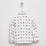 Kız Çocuk Gömlek 1722253100