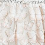 Kız Bebek Abiye Elbise 1712672100