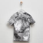 T-Shirt 19117256100