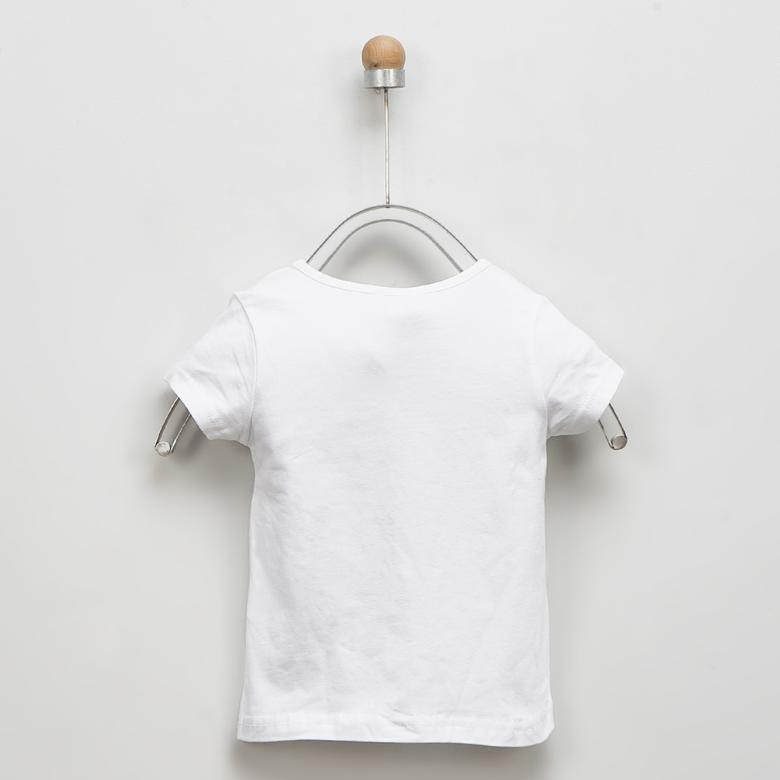T-Shirt 19130059100