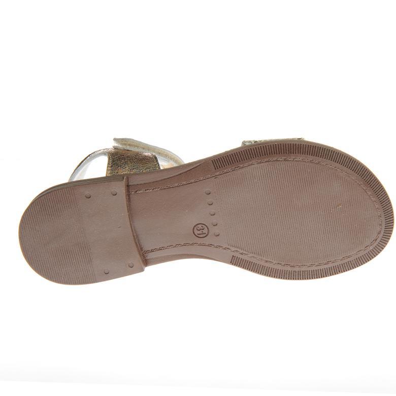 Kız Çocuk Sandalet 1714202128