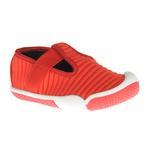 Unisex Bebek Ayakkabı 1714208135