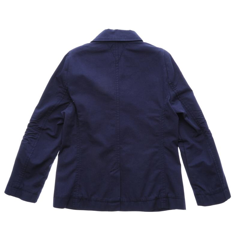 Erkek Çocuk Ceket 1711402100