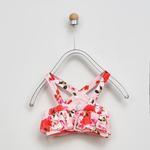 Kız Çocuk Bluz 2011GK57004