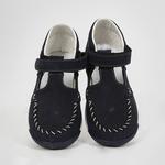 Unisex Çocuk Ayakkabı 1714204135