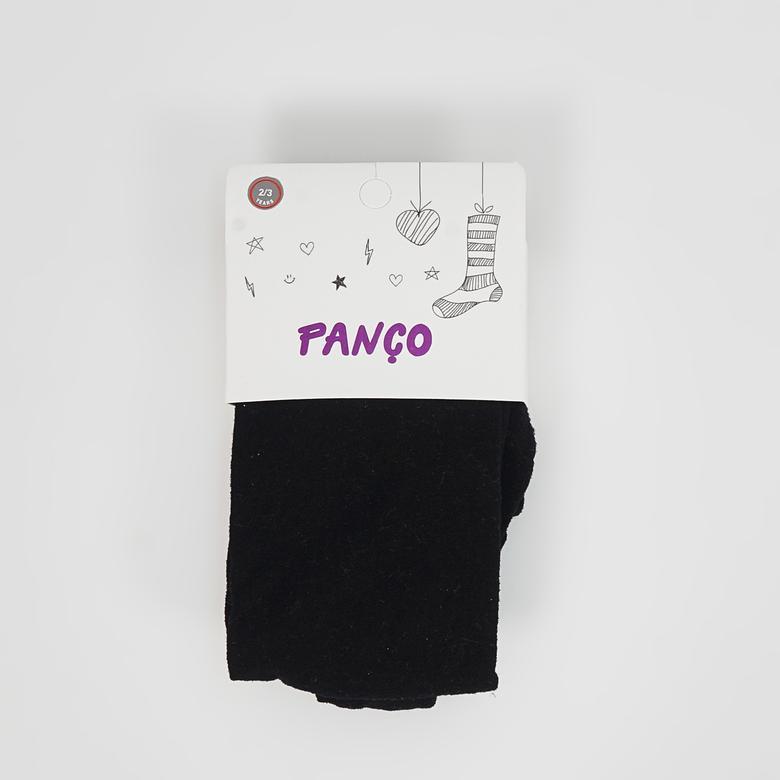 Kız Çocuk Külotlu Çorap 2012GK11001