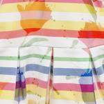 Kız Çocuk Elbise 2011GK26071