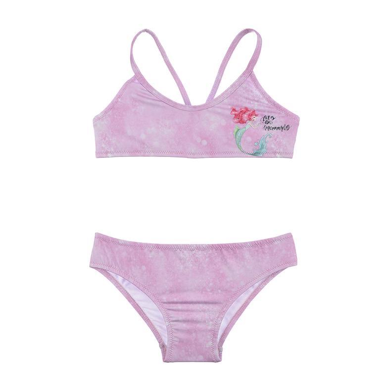 Kız Çocuk Bikini 2012GK42005
