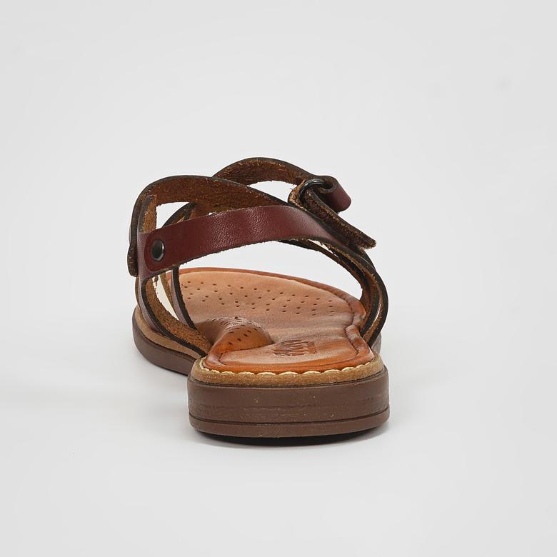 Sandalet 19142008234
