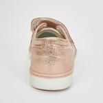 Kız Çocuk Ayakkabı 1724204143