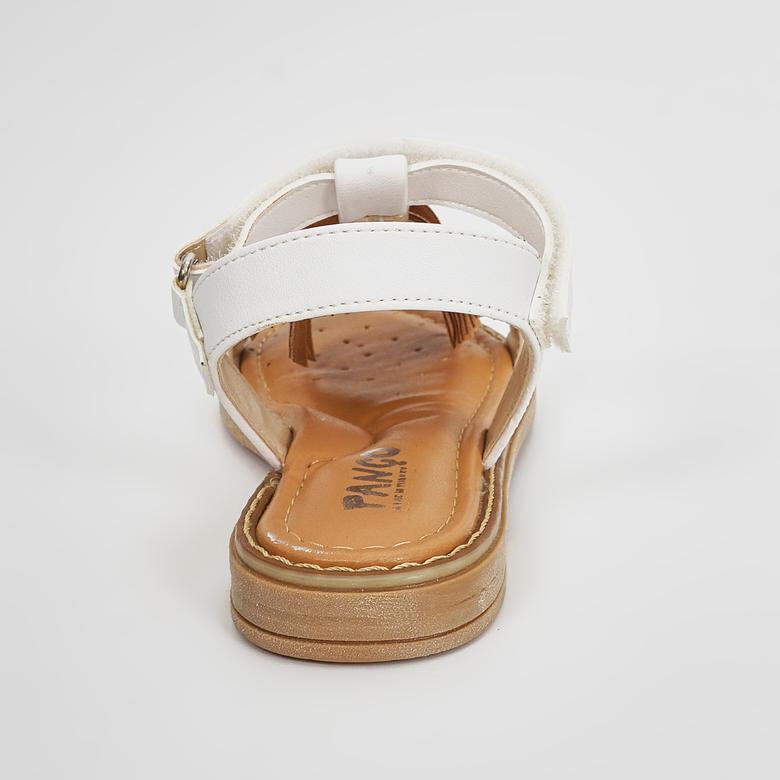 Kız Çocuk Sandalet 2012GK10014