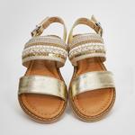 Kız Çocuk Sandalet 2012GK10015