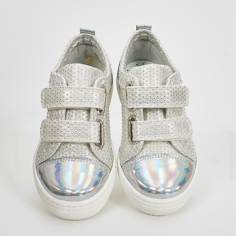 Kız Çocuk Sneaker 2012GK10016