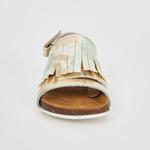 Sandalet 19142083234
