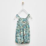 Kız Çocuk Elbise 2011GK26042