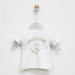 Erkek Bebek T-Shirt 1711773100