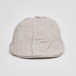 Erkek Çocuk Şapka 2012BK19001