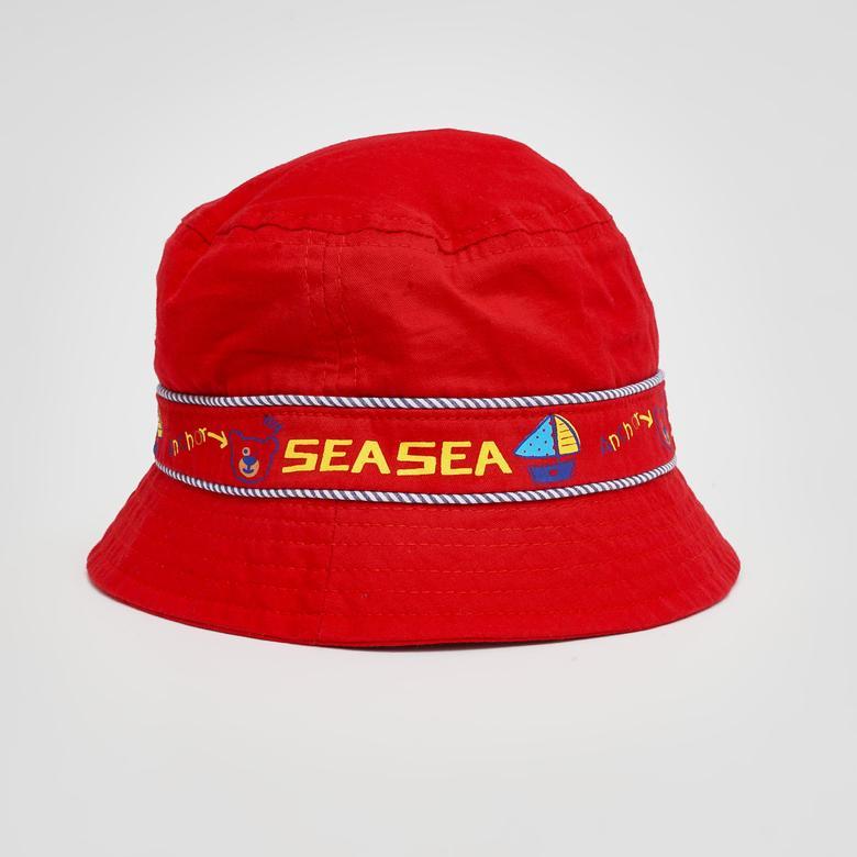 Erkek Çocuk Şapka 2012BK19002