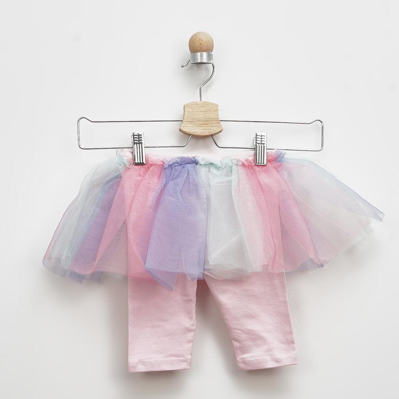 Kız Bebek Tayt 2011GB12005