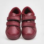 Erkek Bebek Ayakkabı 1724204216