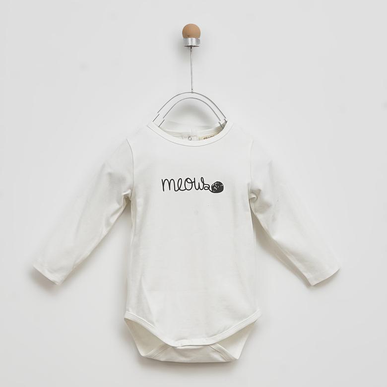 Kız Bebek 3'lü Eşofman Takım 2021GB17007