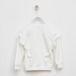 Kız Çocuk Sweatshirt 2021GK08021