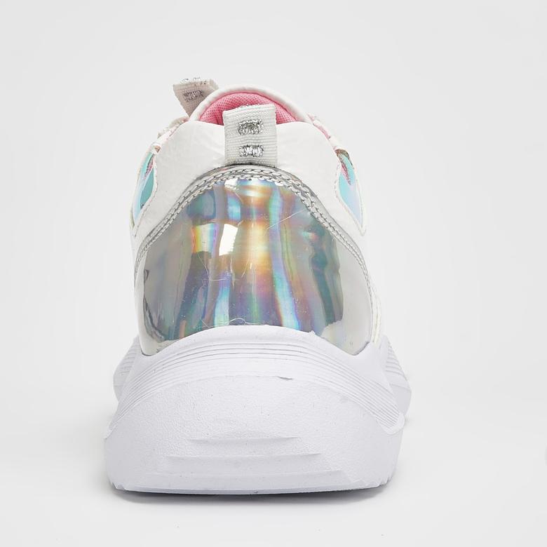 Kız Çocuk Sneaker 2012GK10018