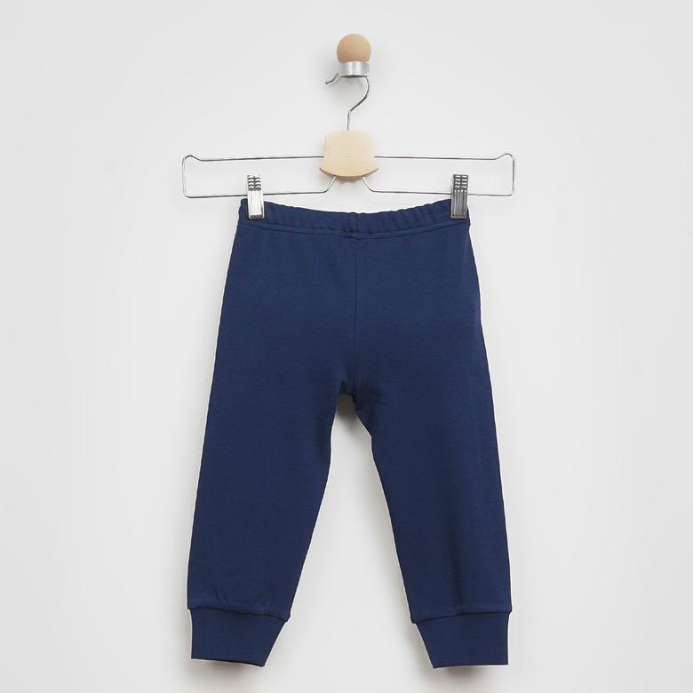 Erkek Çocuk Pijama Takımı 2021BK39001