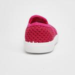 Unisex Bebek Keten Ayakkabı 1714201177