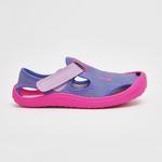 Unisex Çocuk Sandalet 1714228163