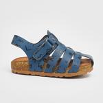 Sandalet 19142084234
